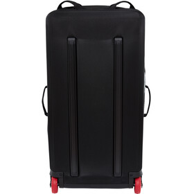 """The North Face Rolling Thunder 36"""" Trolley 155 L, tnf black"""